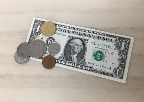 立替金と預り金の違い