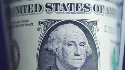 立替金の反対語と立て替えてもらった時の仕訳のまとめ