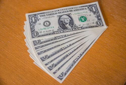 預り金がなぜ負債なのか理由を解説しました