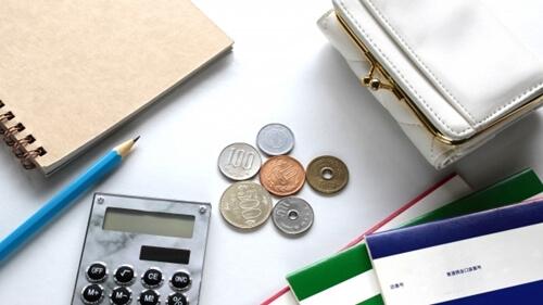 現金過不足と仮受金の違いを解説