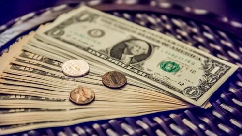 仮払金と仮受金の違いについてのお話し