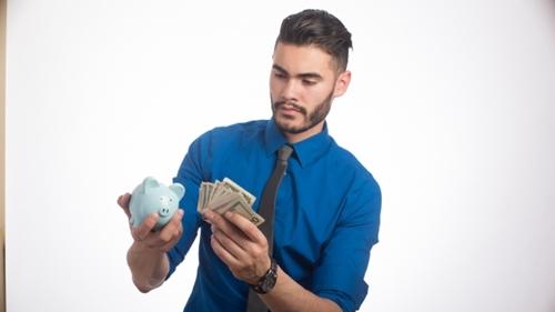 なぜ仮払金は資産なのかの説明