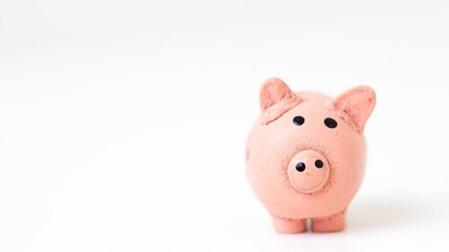 簿記の勘定科目である普通預金の仕訳の仕方を解説しました