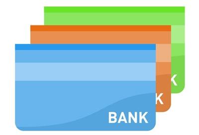 普通預金取引で手数料が発生した時の簿記の処理方法のまとめ