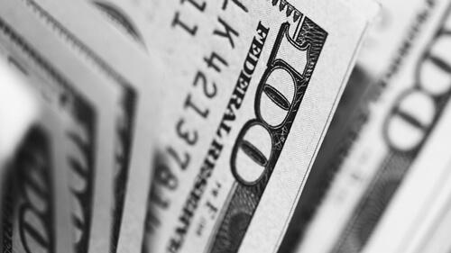前払金がなぜ負債なのか理由を解説しました