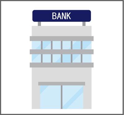 簿記の勘定科目「当座預金」の仕訳例をご紹介しました